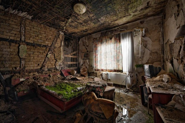 urbex-photography-lost-places8