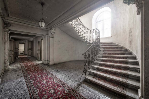 urbex-photography-lost-places9