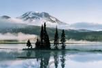 medium-format-landscapes