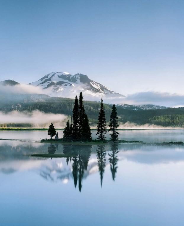 medium-format-landscapes1