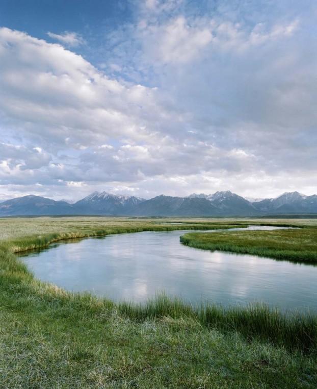 medium-format-landscapes5
