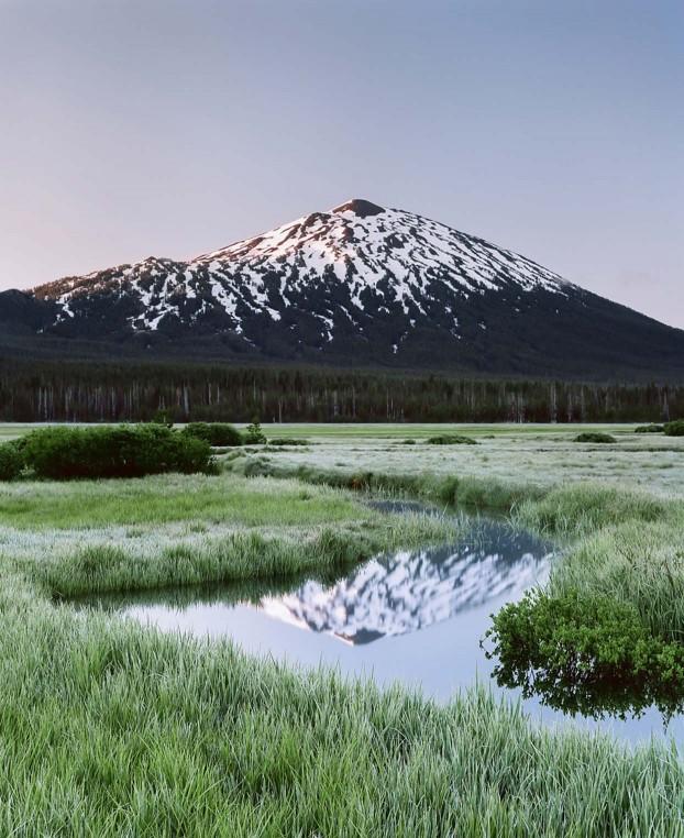 medium-format-landscapes7
