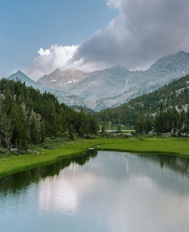 medium-format-landscapes8