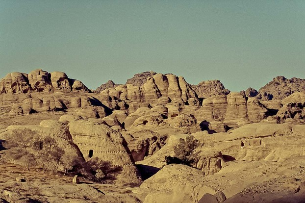 petra-travel-photography1