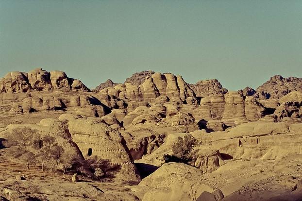 petra-travel-photography1