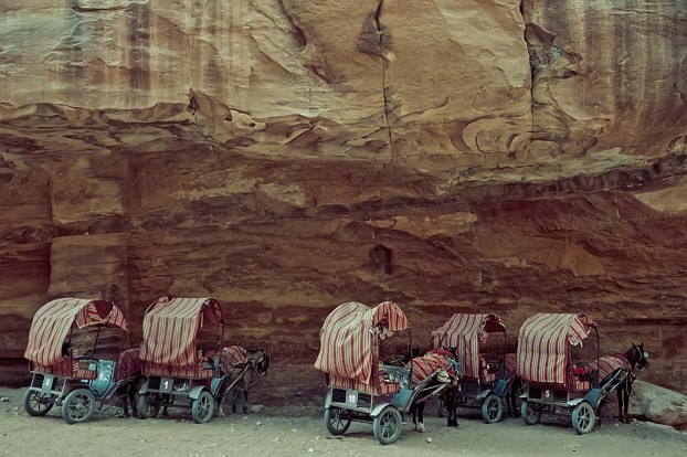 petra-travel-photography10
