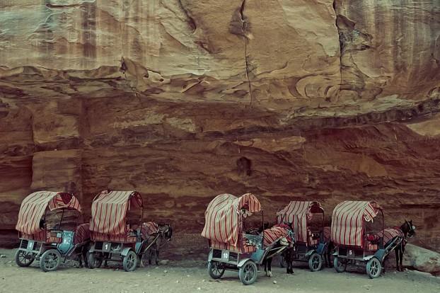 petra-travel-photography10