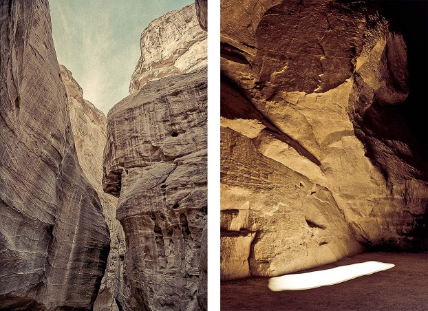 petra-travel-photography2
