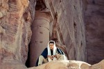 petra-travel-photography3