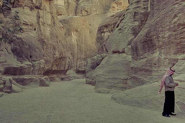 petra-travel-photography4