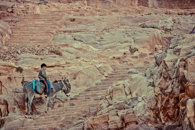 petra-travel-photography5