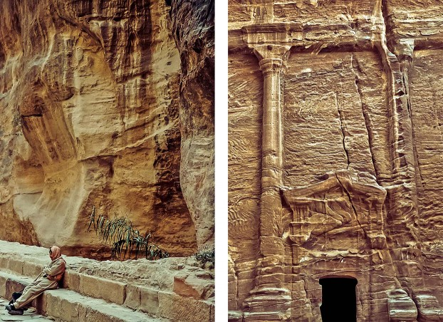 petra-travel-photography6