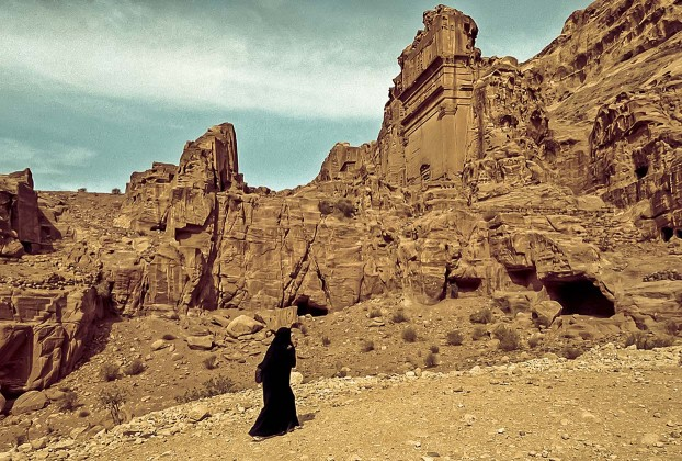 petra-travel-photography7