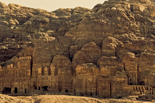 petra-travel-photography9