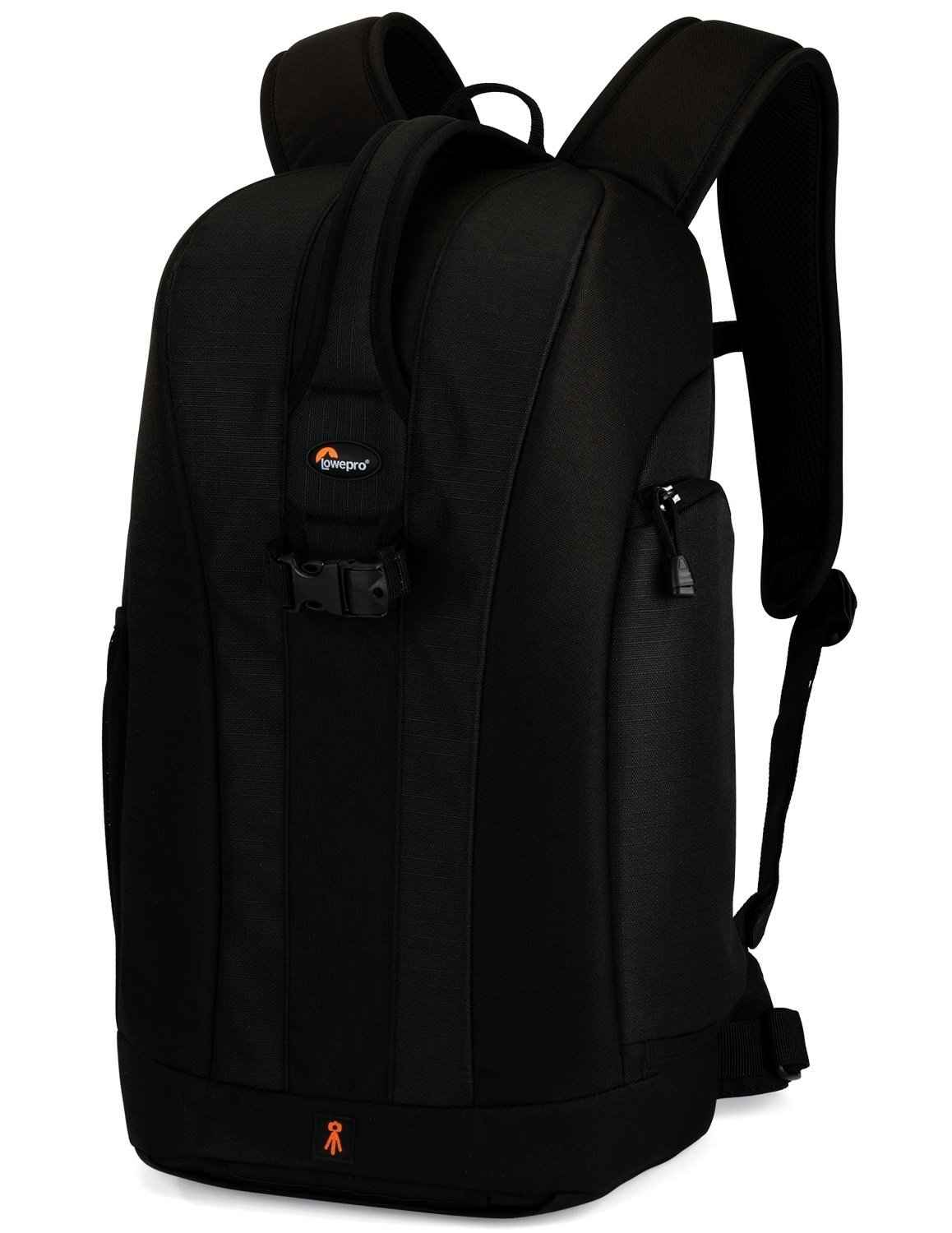 d1d0a5f9e688 ... 10 Best DSLR Camera Backpacks of 2019. Lowepro Flipside 300