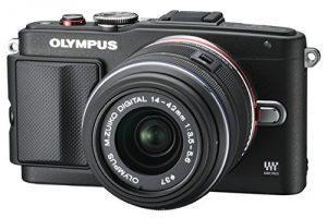 best under $300 camera