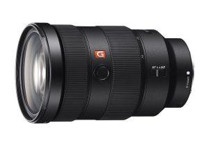 best a7 lens