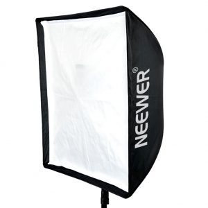best softbox for speedlight