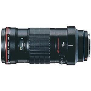 Canon 180mm