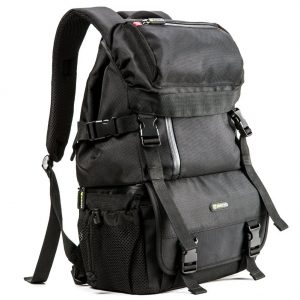 Evecase Digital MultiPurpose Daypack
