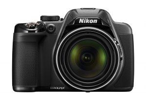 top 10 best cameras under $300 of 2018 – page 3 – ellbill.com