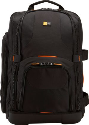 Case Logic SLRC Backpack