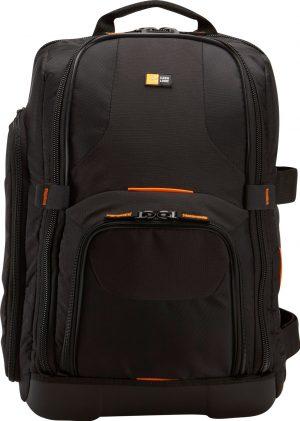 Case Logic SLRC Backpack