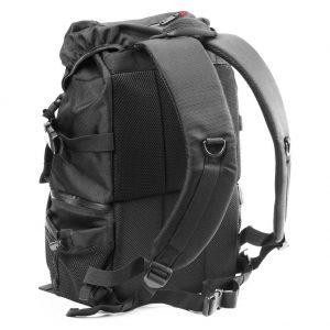 Evecase MultiPurpose Daypack