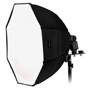 Fotodiox EZ-Pro Flash Softbox