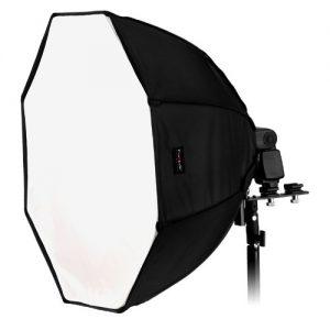 Fotodiox EZ-Pro Flash Softbox