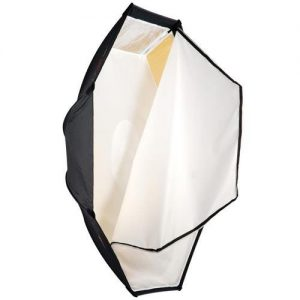 Photoflex OctoDome Medium Softbox