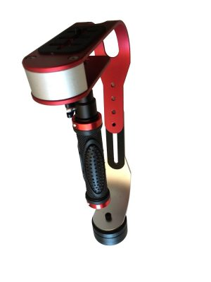 Official Roxant Pro Steadicam