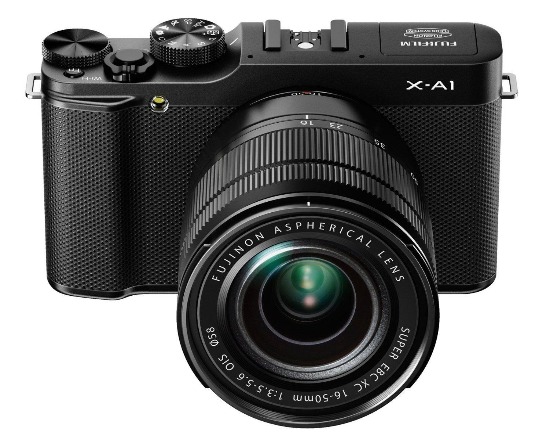 10 Best Mirrorless Cameras Under $500 in 2018