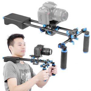 Neewer Filmmaker