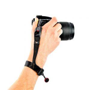 Peak Design Cuff Wriststrap