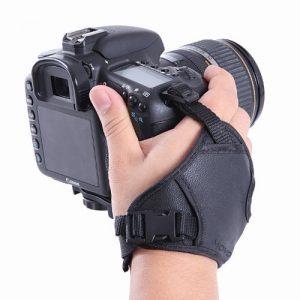 Movo wriststrap
