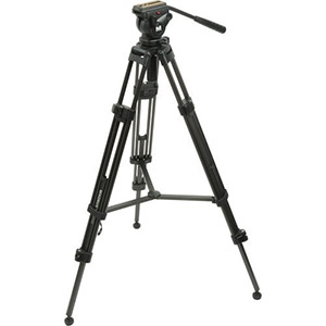 video tripod magnus vt 4000