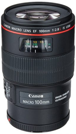 best lenses
