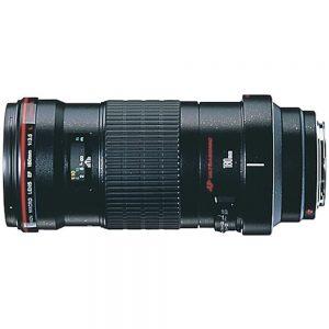 canon ef 180mm f3.5l