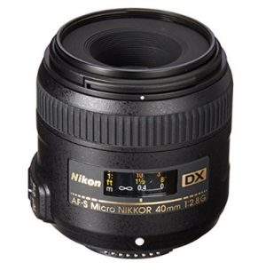 best macro lens for nikon dslr