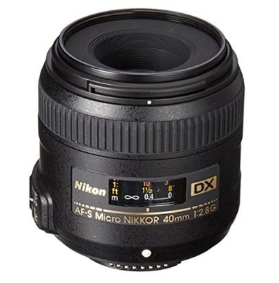 10 best macro lenses for nikon dslrs in 2018 the definitive review rh photophique com Fisheye Lens Fisheye Lens