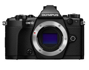 best mirrorless camera under 1000