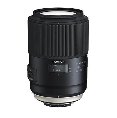 2 best macro lenses for nikon dslr tamron sp 90mm f2.8 di