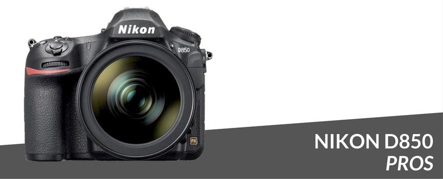 Nikon D850 vs Nikon D500 | 2018 Comparison, Reviews, Price, Pros & Cons
