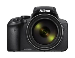nikon coolpix p900 83x optical zoom