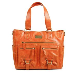 the libby bag kelly moore