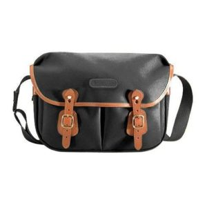 the hadley pro shoulder bag by Billingham