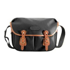 the hadley pro shoulder bag by Billingham