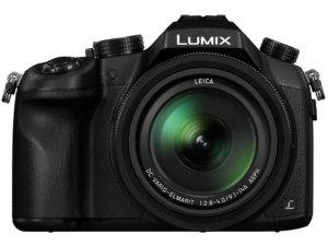 panasonic-lumix-fz1000-16x-optical-zoom