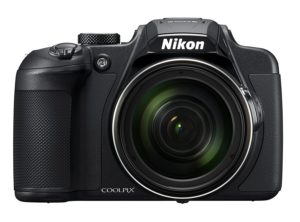 nikon coolpix b700 60x optical zoom